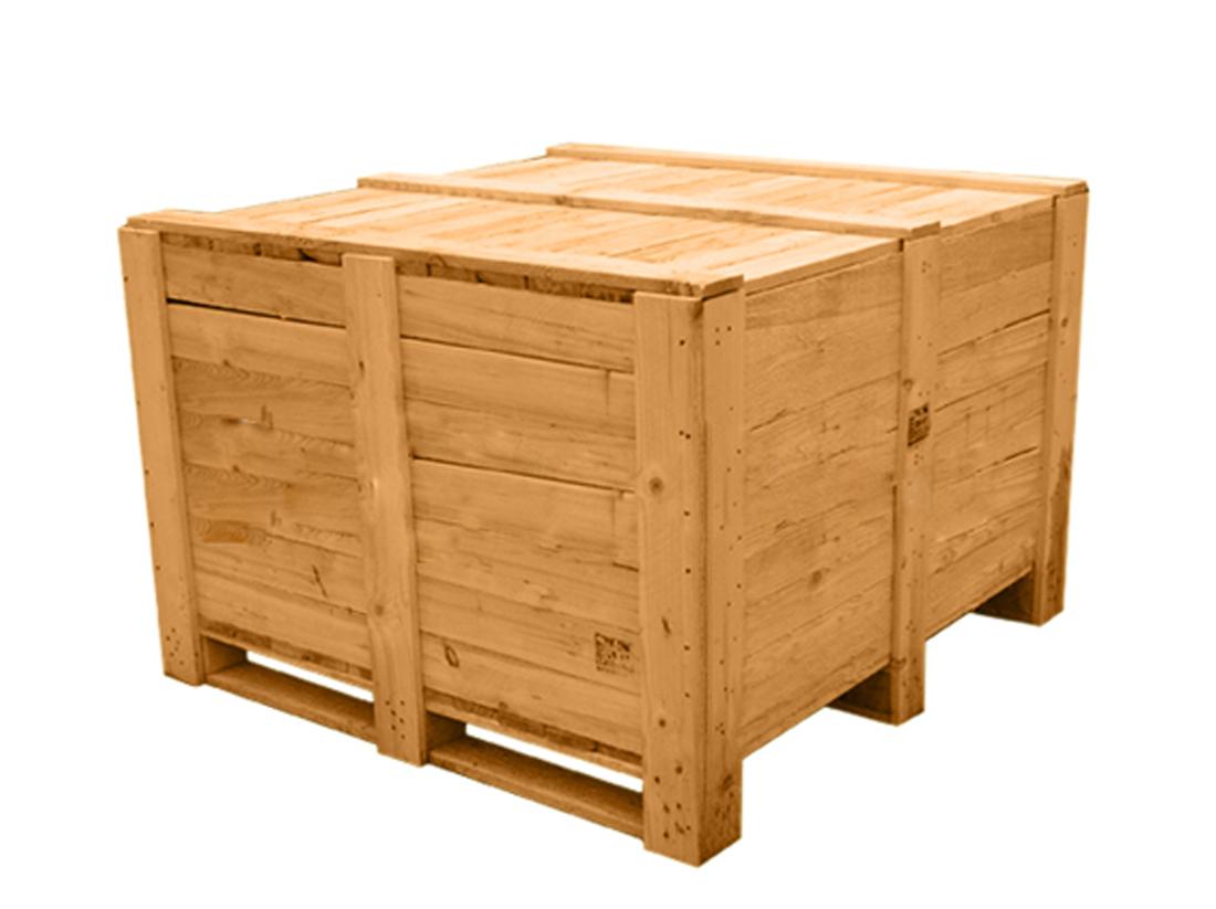 ahsap-ihracat-sandigi